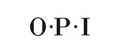logo-opi