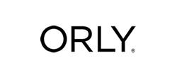 logo-orly