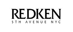 logo-redken